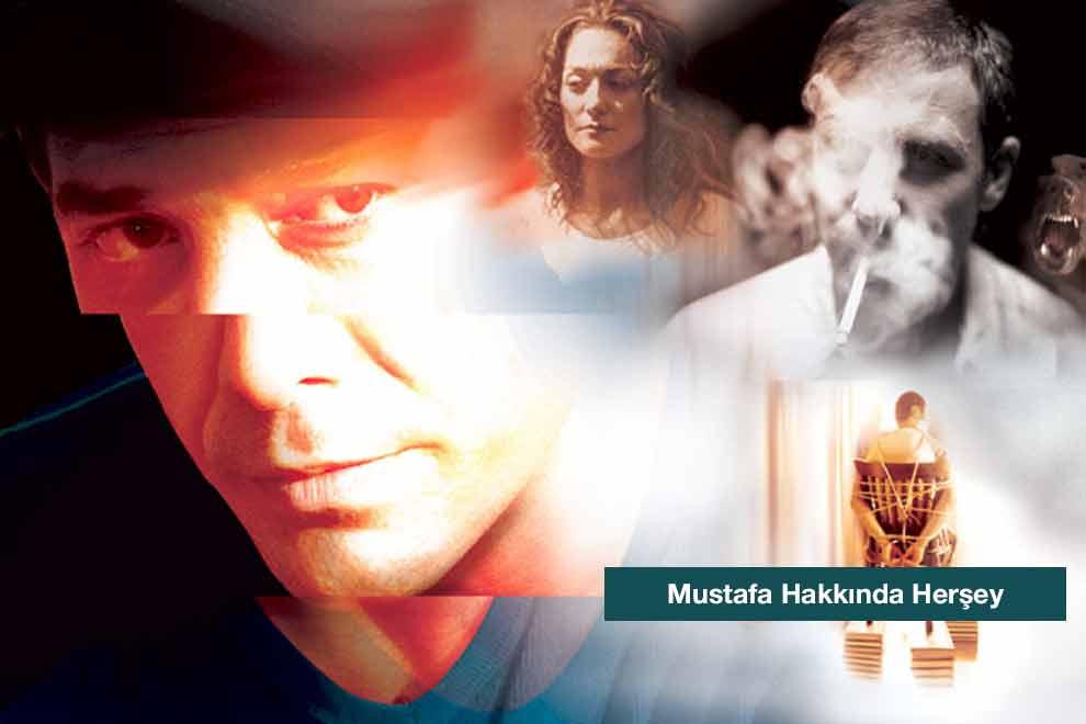 cagan-irmak-film-muzikleri-mustafa-hakkinda-hersey-kanguru-haber-com-990x600
