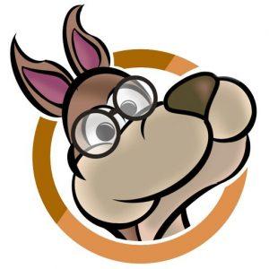 cropped-kanguru-haber-com-favicon-512x512.jpg