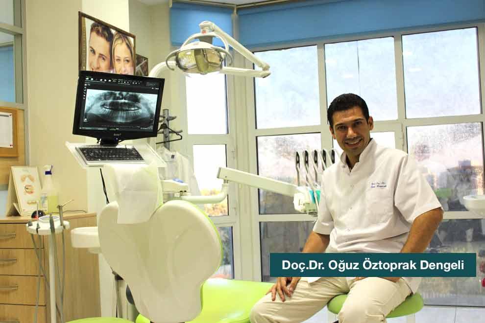 doc-dr-oguz-oztoprak-dengeli-990x660