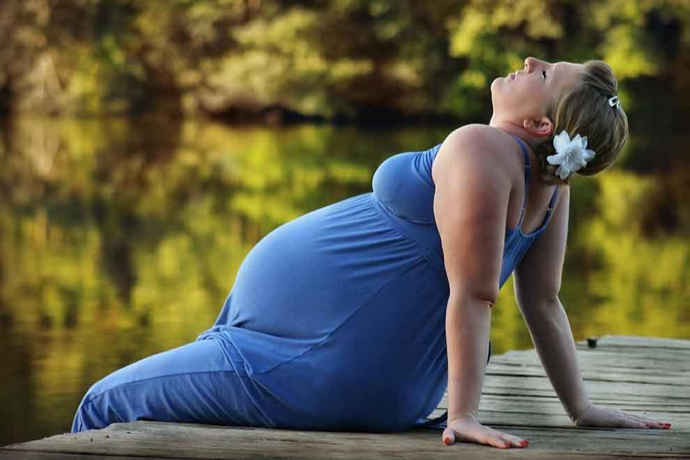 hamilelik-ile-ilgili-dogru-bilinen-10-yanlis-9-kanguru-haber-com-990x660
