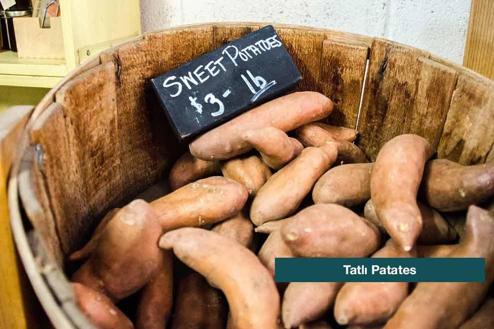 isil-isil-saclar-icin-gereken-9-besin-tatli-patates-kanguru-haber-com-990x660