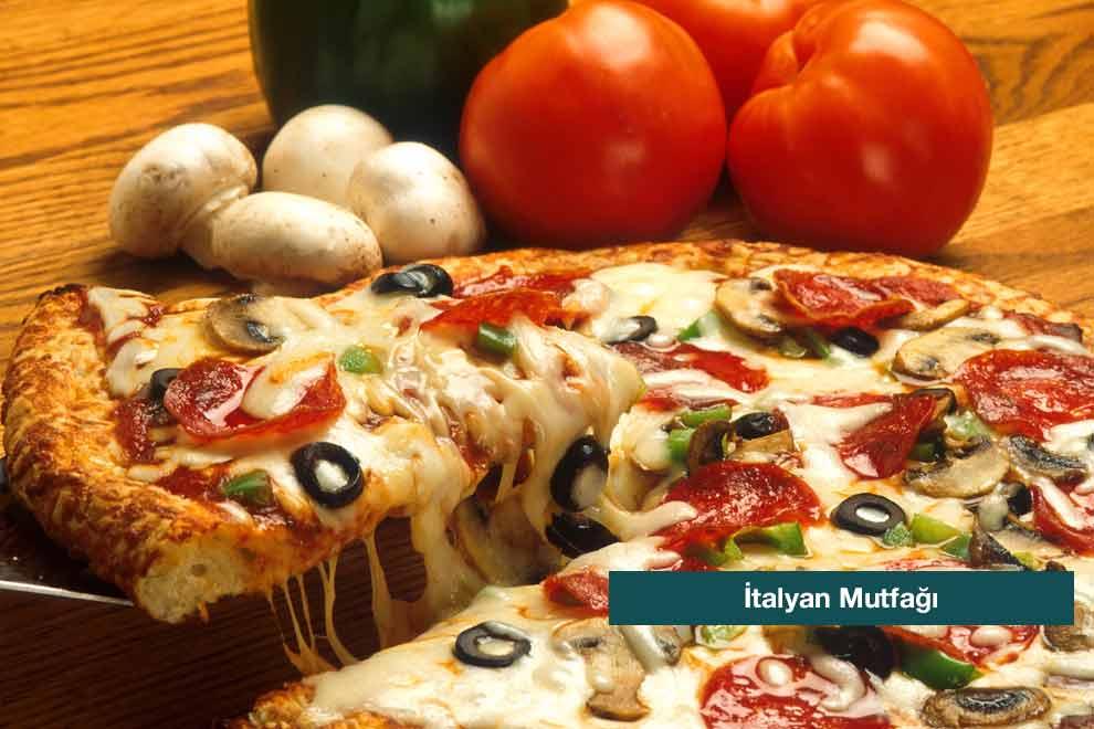 lezzetleriyle-unlu-dunyanin-en-iyi-5-mutfagi-3-kanguru-haber-com-990x660