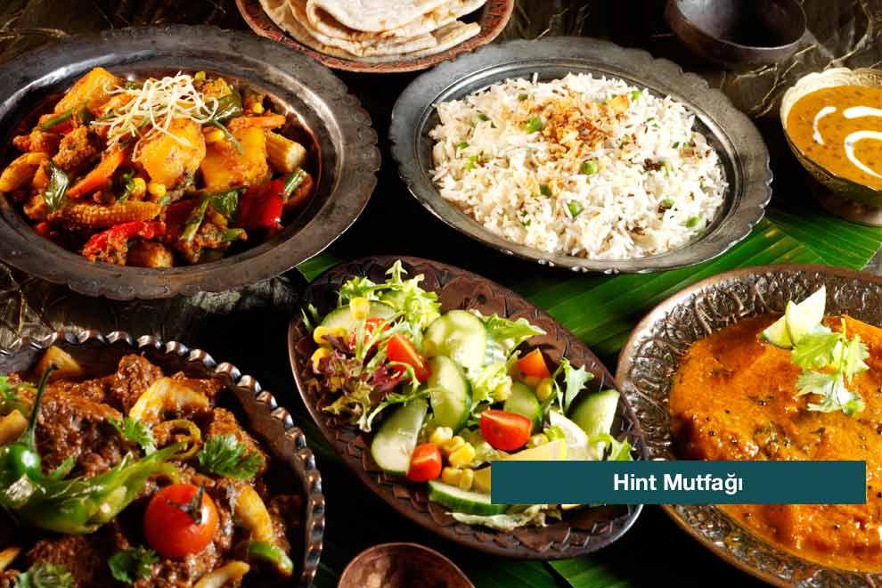 lezzetleriyle-unlu-dunyanin-en-iyi-5-mutfagi-4-kanguru-haber-com-990x660