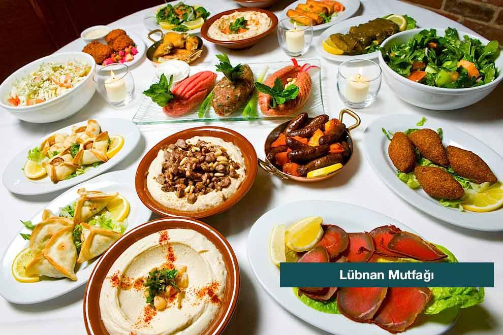 lezzetleriyle-unlu-dunyanin-en-iyi-5-mutfagi-5-kanguru-haber-com-990x660