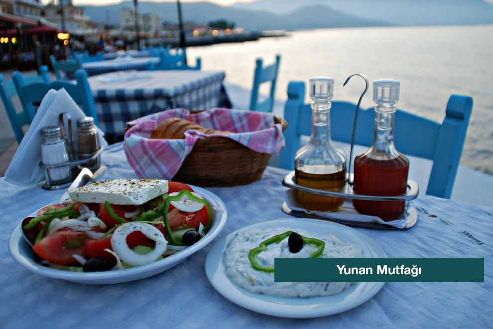 lezzetleriyle-unlu-dunyanin-en-iyi-5-mutfagi-6-kanguru-haber-com-990x660