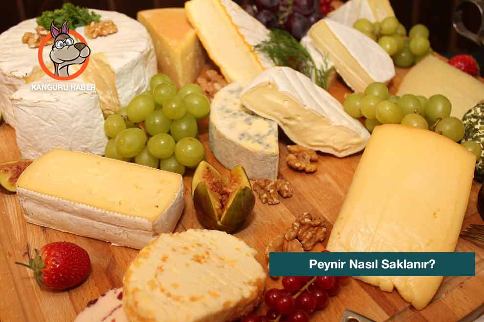 peynir-nasil-saklanir-990x660