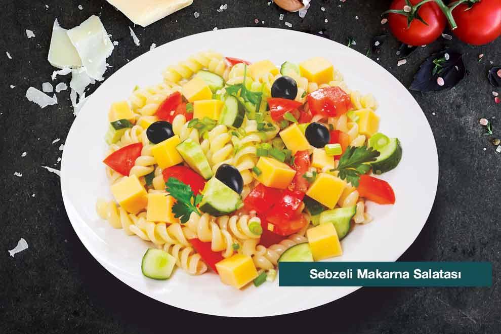 sebzeli-makarna-salatasi-990x660