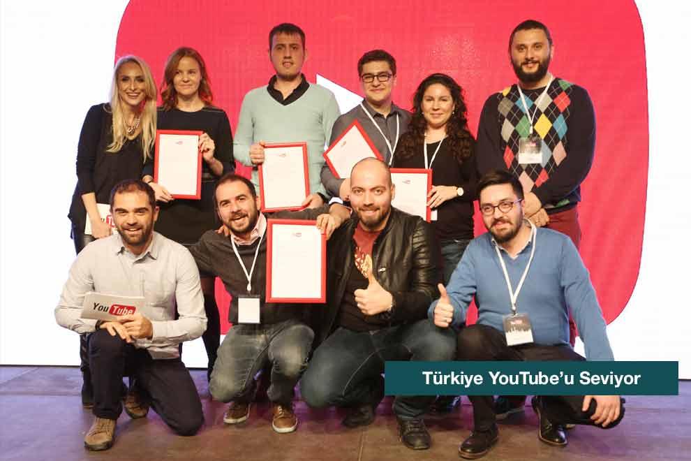 turkiye-youtubeu-seviyor-990x660