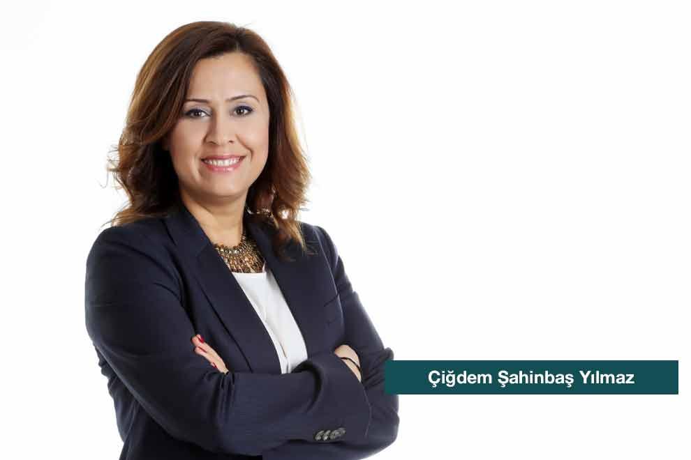 abdi-ibrahim-yonetim-kadrolarini-guclendiriyor-4-kanguru-haber-com-990x660