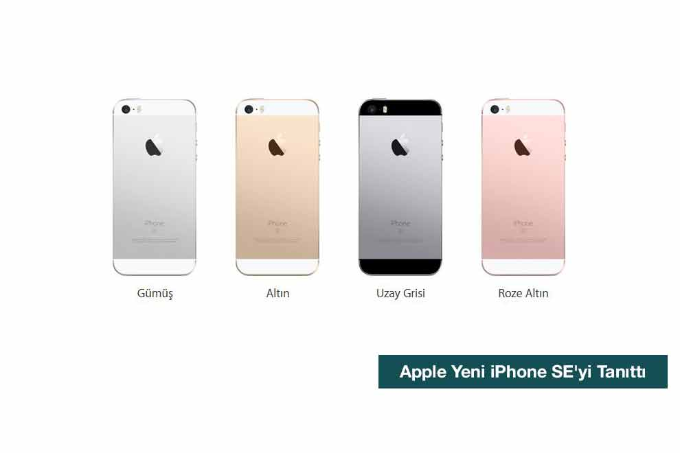 apple-yeni-iphone-seyi-tanitti-2-kanguru-haber-com-990x660