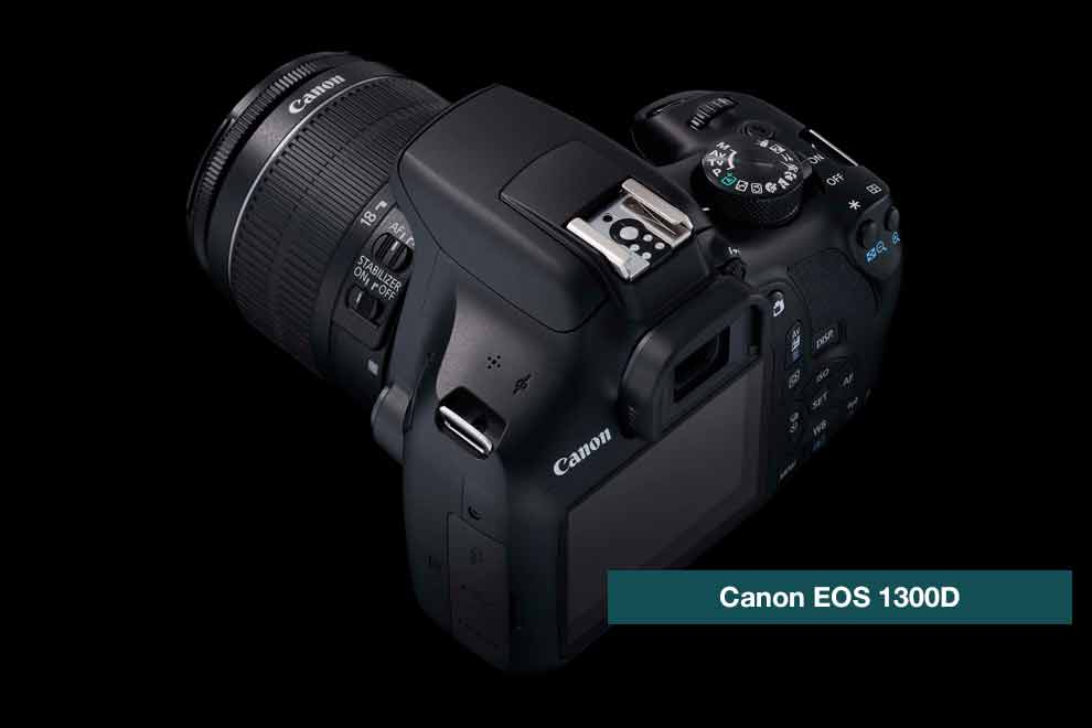 canon-eos-1300d-modelini-tanitti-2-kanguru-haber-com-990x660