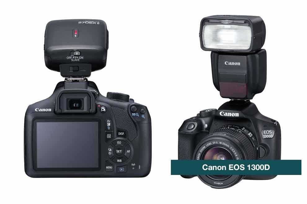 canon-eos-1300d-modelini-tanitti-4-kanguru-haber-com-990x660