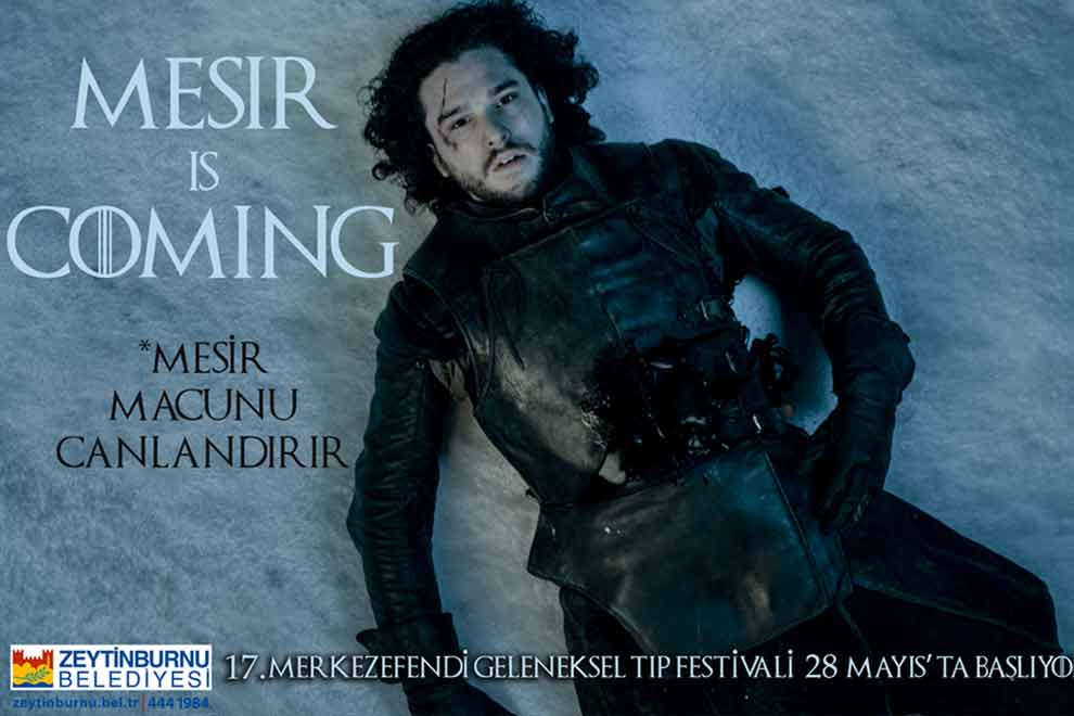 mesir-macununa-game-of-thrones-yorumu-2-kanguru-haber-com-990x660