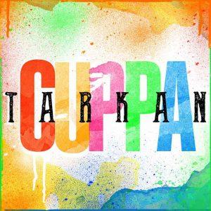 tarkanin-yeni-pop-albumunden-ilk-sarki-2-kanguru-haber-com-660x660