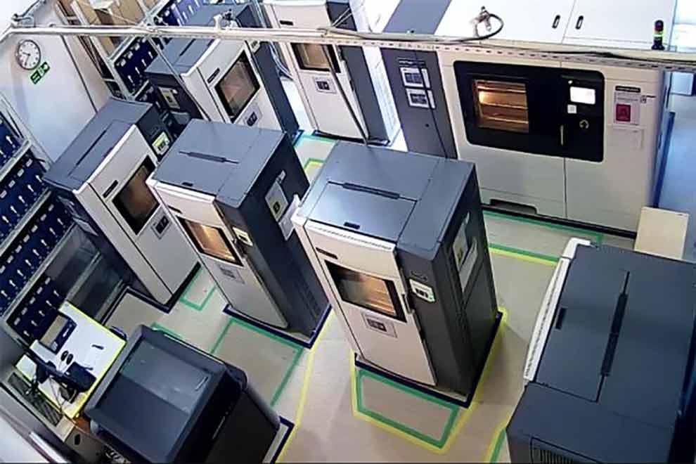 90-3b-dijital-fabrika-1-kanguru-haber-com-990x660