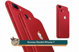 kirmizi renkli iphone 7 ve iphone 7 plus kanguru haber com 990x660 300x200 - Kırmızı Renkli iPhone 7 Ve iPhone 7 Plus