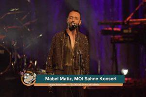 mabel matiz moi sahne konseri kanguru haber com 990x660 300x200 - Mabel Matiz, MOI Sahne Konseri