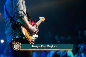 trakya fest basliyor kanguru haber com 990x660 300x200 - Trakya Fest Başlıyor