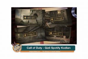 call of duty gizli spotify kodlari kanguru haber com 990x330 300x200 - Call of Duty - Gizli Spotify Kodları