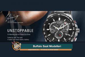 moda saat buffalo saat modelleri ile goz kamastiriyor kanguru haber com 990x330 300x200 - Moda Saat Buffalo Saat Modelleri İle Göz Kamaştırıyor