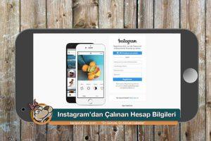 instagramdan calinan hesap bilgileri satisa cikarildi kanguru haber com 990x660 300x200 - Instagram'dan Çalınan Hesap Bilgileri Satışa Çıkarıldı!