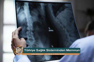 turkiye saglik sisteminden memnun kanguru haber com 990x660 300x200 - Türkiye Sağlık Sisteminden Memnun